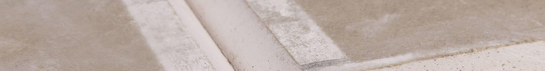 Drywall Pro-Cut