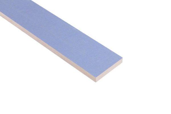 Deflection Head Plasterboard