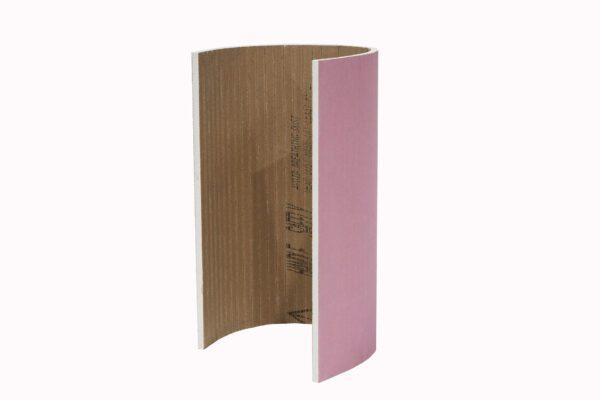 Pro Cut Circular Column Encasements
