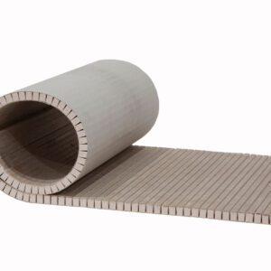Flexible Pro Cut Roll
