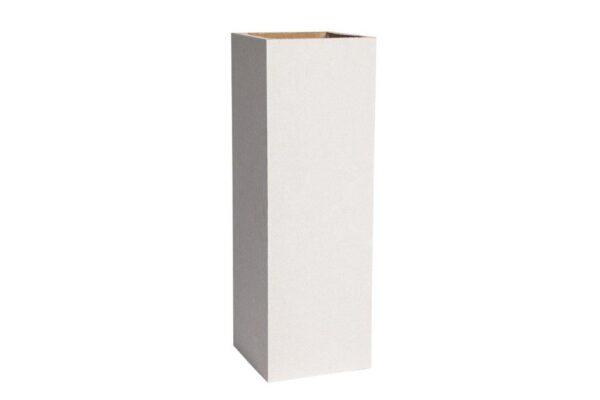 4 sided column encasement